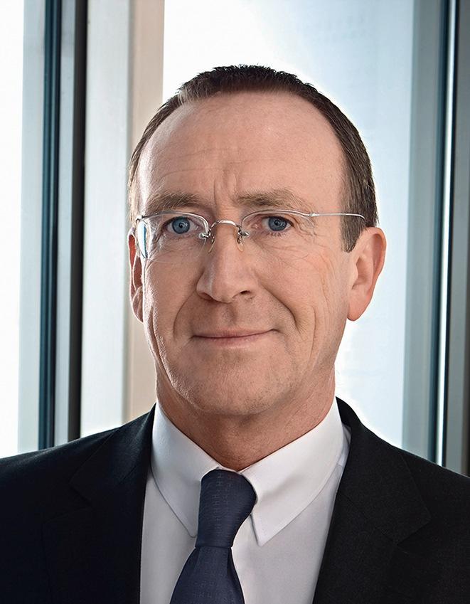 """""""Beste Berater 2014"""" - Kerkhoff Consulting von brand eins ausgezeichnet"""