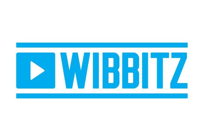 Bertelsmann Digital Media Investments beteiligt sich an Video-Start-up Wibbitz