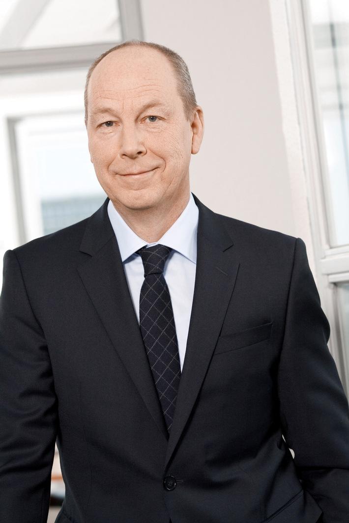 LeasePlan Deutschland bilanziert das Kfz-Versicherungsjahr 2015