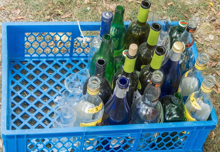 Sucht Schweiz Alkohol: Die Vorlieben von Herrn und Frau Schweizer