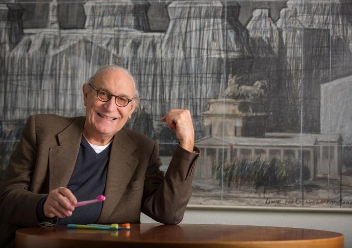 Secteur dentaire suisse: fusion au sein du groupe Breitschmid