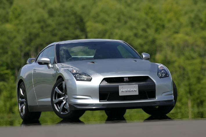 Nissan auf dem 78. Genfer Automobilsalon: drei Premieren für Europa