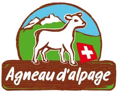 Agneau d'alpage suisse: Migros collabore avec IP-Suisse et propose de la viande issue de production particulièrement respectueuse des animaux.