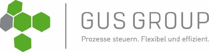 GUS Group unterstützt Lebensmittelhersteller bei der Umsetzung der neuen EU Lebensmittelverordnung mit GUS-OS Produktpass Product-Life-Cycle Management