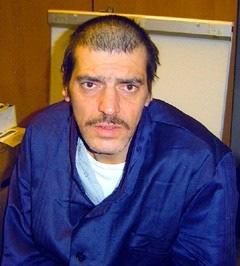 POL-MFR: (77) Tötung des Dimitri Dunaew - Tatverdächtiger festgenommen - Bildveröffentlichung