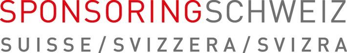 IG Sponsoring wird zu Sponsoring Schweiz