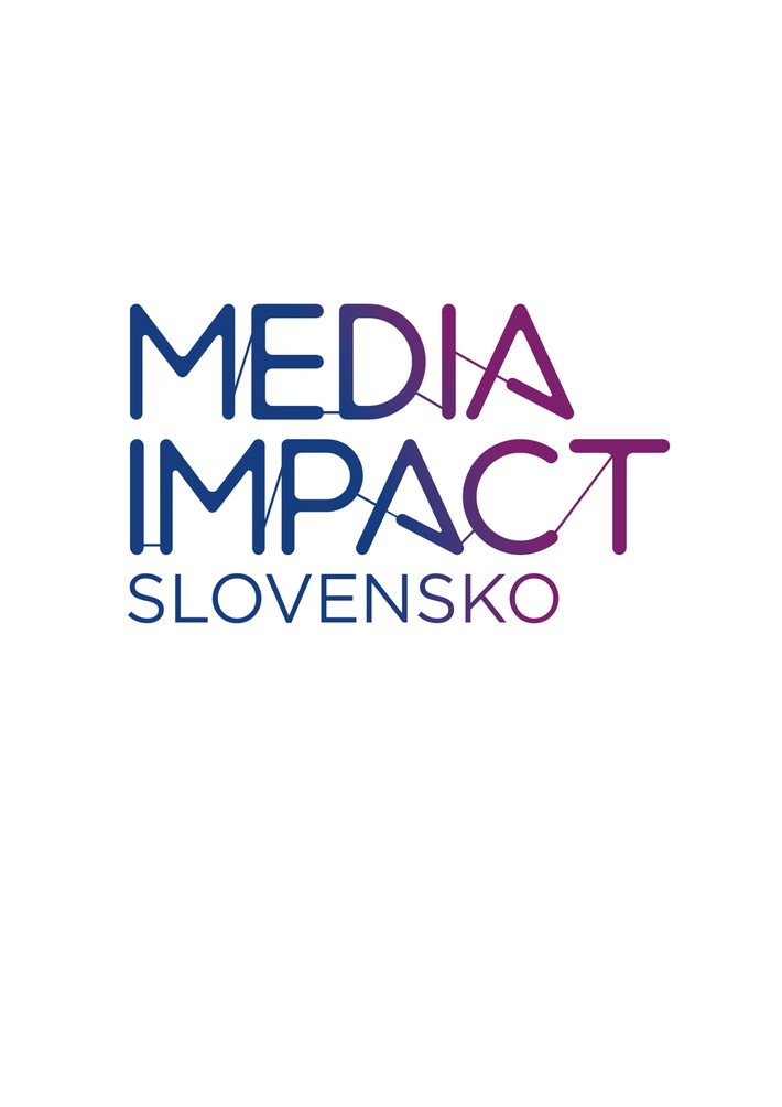 Ringier Axel Springer Slovakia launches largest integrated advertising sales organization in Slovakia