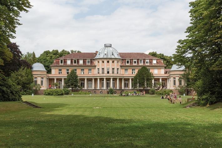 Stipendium für Flüchtlinge / Bachelor- oder Masterstudium an der MSB Medical School Berlin