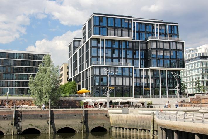 Hochschulstipendium für Flüchtlinge / Bewerbungsphase an der MSH Medical School Hamburg startet