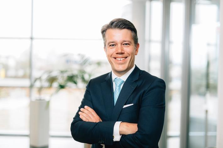 SAP-Beratungshaus Golfish ICT wird Teil der itelligence Gruppe - itelligence Benelux übernimmt Goldfish ICT