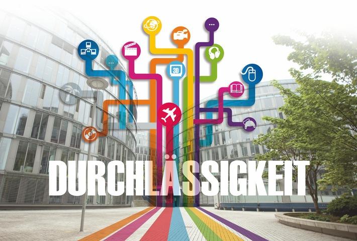 Mehr Durchlässigkeit zwischen Berufs- und Hochschulbildung: Business Academy Fresenius startet zum Wintersemester mit neuem Programm
