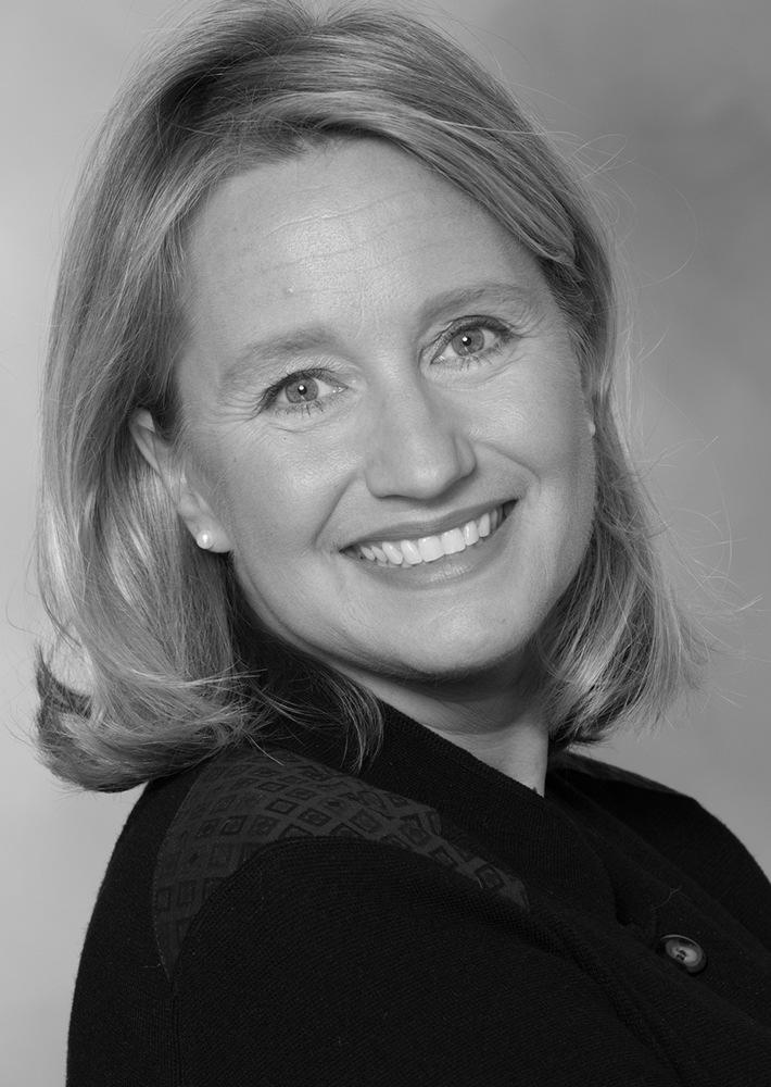 Claudia Blumenberg übernimmt die Leitung des Verkaufsbüros Nord bei BM BRAND MEDIA