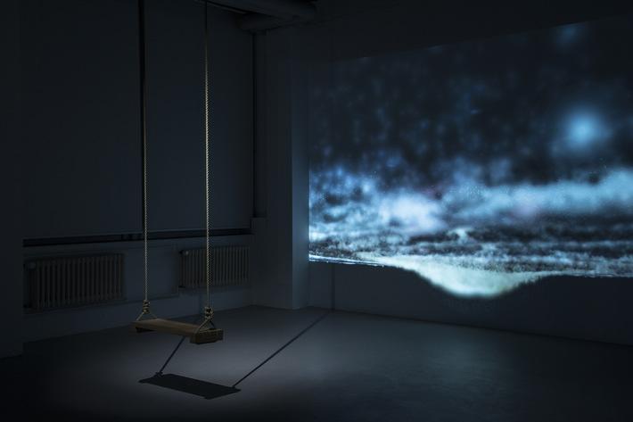 Greenliff ist neuer Partner des ersten Museums für Digitale Kunst in Europa