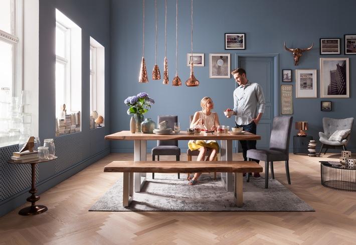 Vertriebskooperation: KARE und E.ON bringen Kundenaugen zum Leuchten