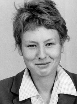 POL-MFR: (1715) Ermittlungen im Prostituiertenmord Berchner aus dem Jahre 1970 auf Grund neuer Spuren wieder aufgenommen hier: Fragen der Nürnberger Kriminalpolizei