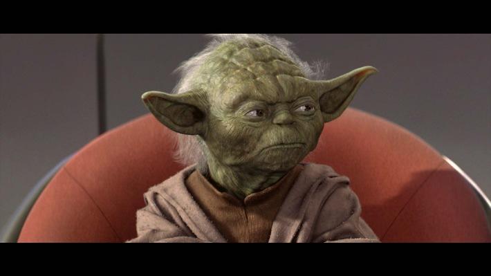 """Endlich komplett: ProSieben zeigt mit """"Star Wars: Episode III"""" zum ersten Mal die ganze Sternen-Saga im Free-TV!"""