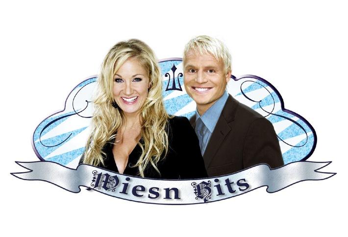 Sat.1 Fernsehbilder - 40. Programmwoche (vom 27.09.2008 bis 03.10.2008)