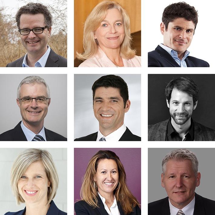 Letzte Chance für Projekteingaben zum Swiss Award Corporate Communications