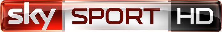 Vereinbarung mit ATP Media sichert Sky Deutschland ab 2017 die exklusiven Live-Übertragungsrechte an den ATP World Tour Finals und der 1000er-Serie