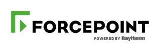 Raytheon|Websense heißt ab sofort Forcepoint