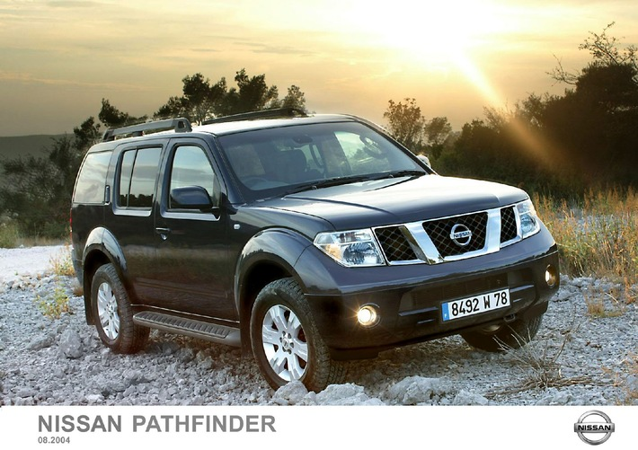 Nissan au Mondial de l'Automobile à Paris: Premières - Emotions - Futur
