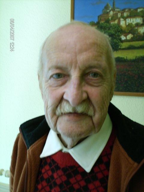 POL-REK: 76-Jähriger Demenzkranker vermisst - Kerpen
