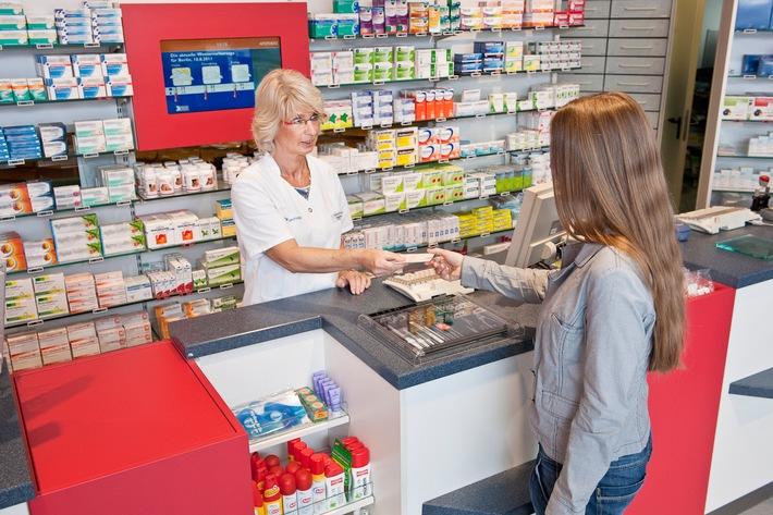 Krankenkassen können Patienten von Medikamentenzuzahlungen entlasten