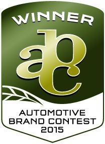 SKODA Magazine beim 'Automotive Brand Contest' ausgezeichnet