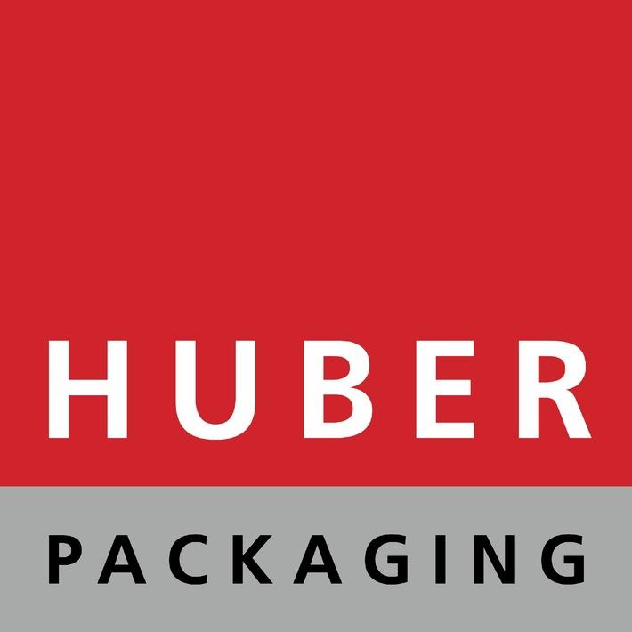HUBER Packaging Group schließt Erwerb der chemisch-technischen Weißblechverpackungsaktivitäten von CROWN in der Schweiz, Finnland, Großbritannien und Frankreich erfolgreich ab.