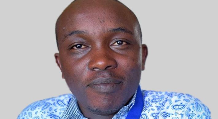 IJM-Menschenrechtsanwalt Willie Kimani in Nairobi entführt / Menschenrechtsorganisationen fordern #JusticeinKenya