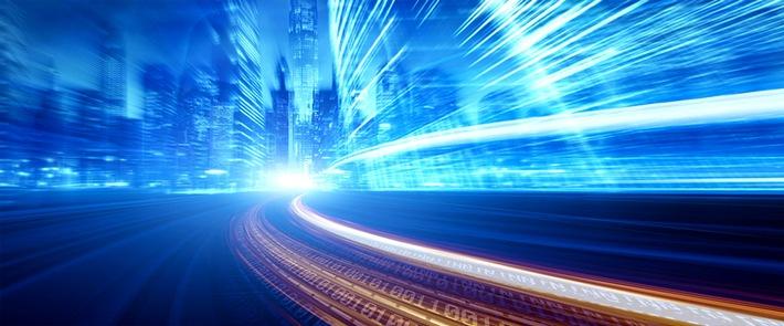 Cyberkriminalität - eine neue Dimension