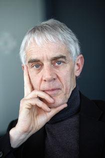 FNS: Le Fonds national suisse (FNS) élit le successeur de Dieter Imboden