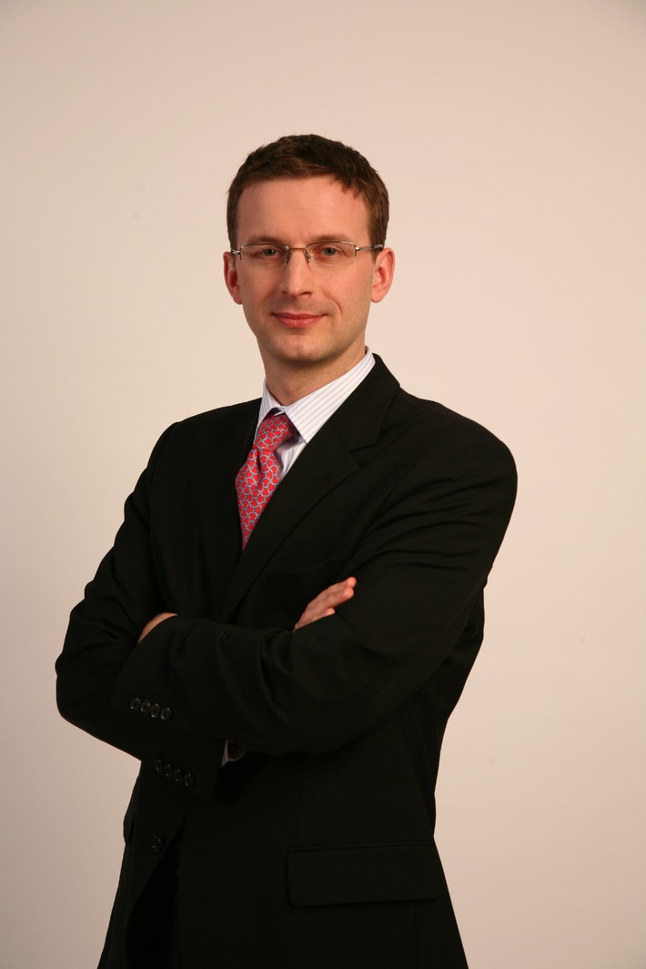Wintersaison 2010/2011: Online-Buchungen steigen um 26 % - BILD