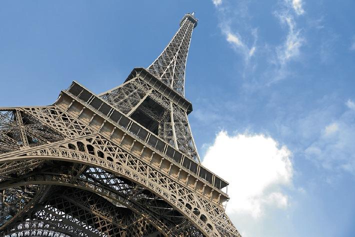 Neu von PONS: Erste Hilfe Schüleraustausch - Frankreich ist viel mehr als Eiffelturm und Baguette