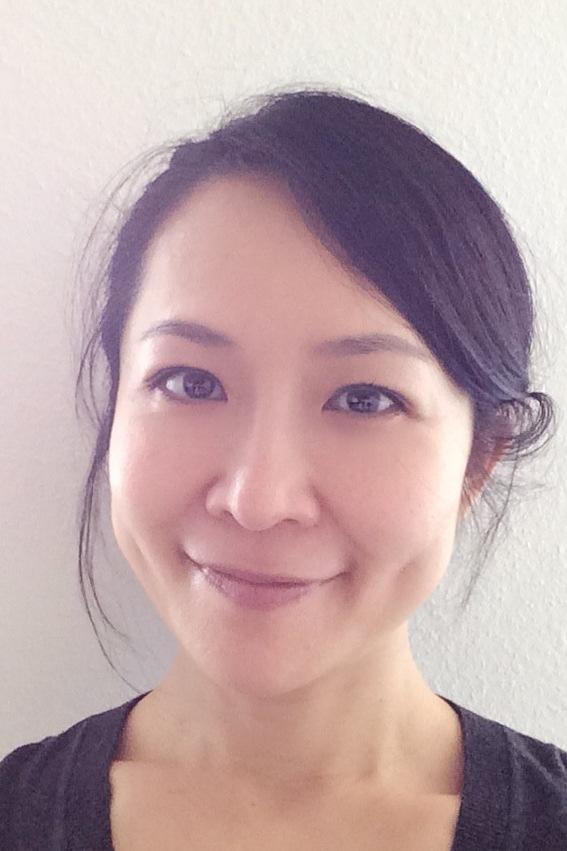 Lexinta freut sich, Finn Tsai als Associate Director bekannt zu geben