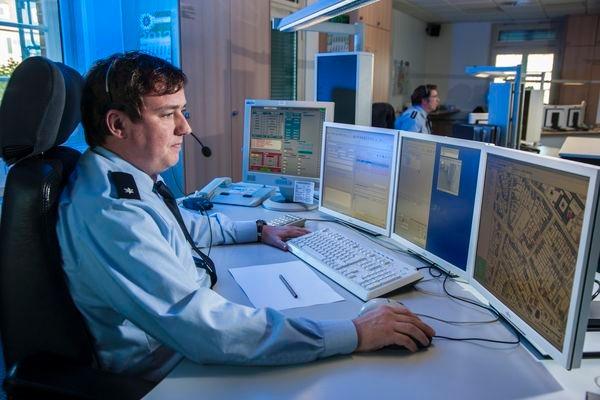POL-REK: Anrufe von falschen Polizisten - Frechen / Erftstadt