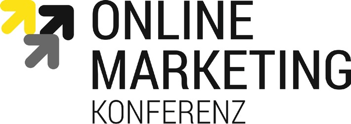 Online Marketing Konferenz am 23.08. an der Universität Bern