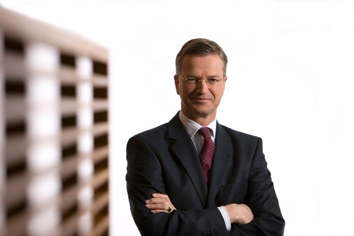 Wechsel im Verwaltungsrat der Allianz Suisse