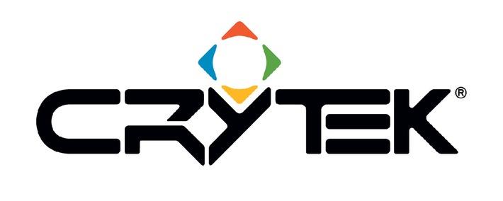 """Warface gewinnt prestigeträchtigen Award während G-Star Expo in Südkorea / Crytek Action-Shooter erhält Auszeichnung als """"Best FPS"""" von führender Spielewebsite Inven"""