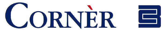 Groupe Cornèr Banque: excellents résultats pour le premier semestre 2014