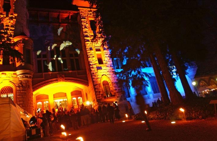Museumsnacht Bern 05: Das einzigartige Kulturfest für alle