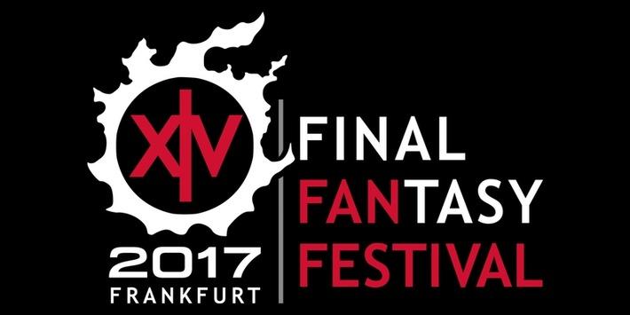 Festival bringt japanische Videospielkultur nach Frankfurt