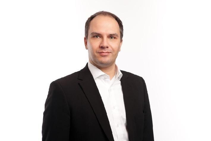 Sky Media Network baut Verkaufsleitung zur Doppelspitze aus und schafft den neuen Bereich Business Development