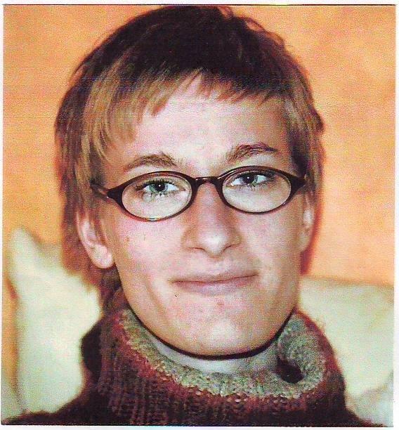 POL-REK: Vermisste Frau aus Bornheim in Brühl gesehen? -Brühl