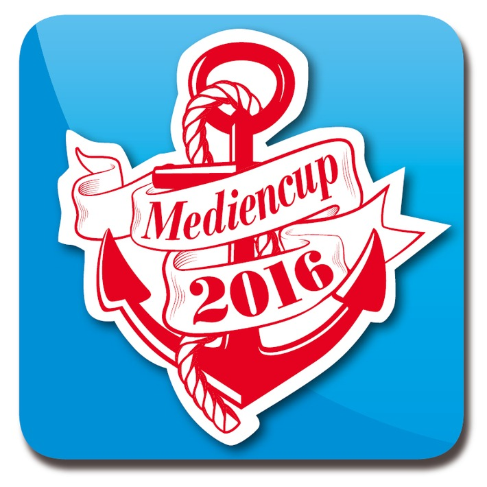 BOOT & FUN BERLIN erneut Premiumpartner des Mediencups Berlin-Brandenburg