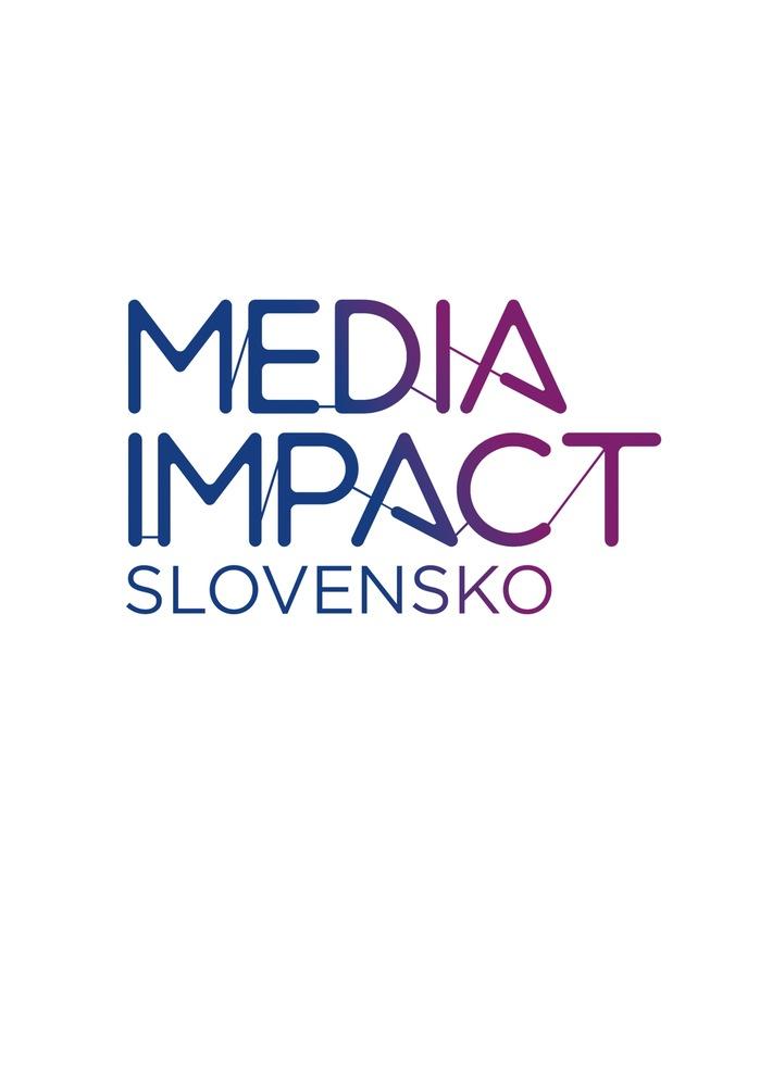 Ringier Axel Springer Slovakia startet die grösste integrierte Vermarktungsorganisation in der Slowakei