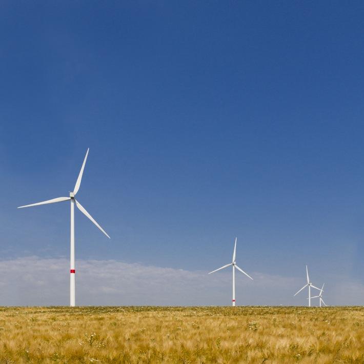 VKU zum EU-Energie- und Klimapaket 2030 / VKU fordert verbindliches Ausbauziel der Erneuerbaren bis 2030