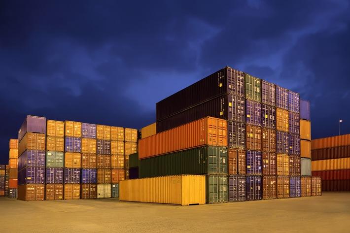Euler Hermes Studie: Welthandel schwächelt, Risiken steigen - die sieben Zwerge sind am Werk