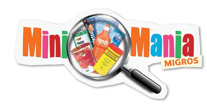 100'000 nouveaux magasins Mini: de quoi s'agit-il vraiment? / La nouvelle mania Migros fait sensation!