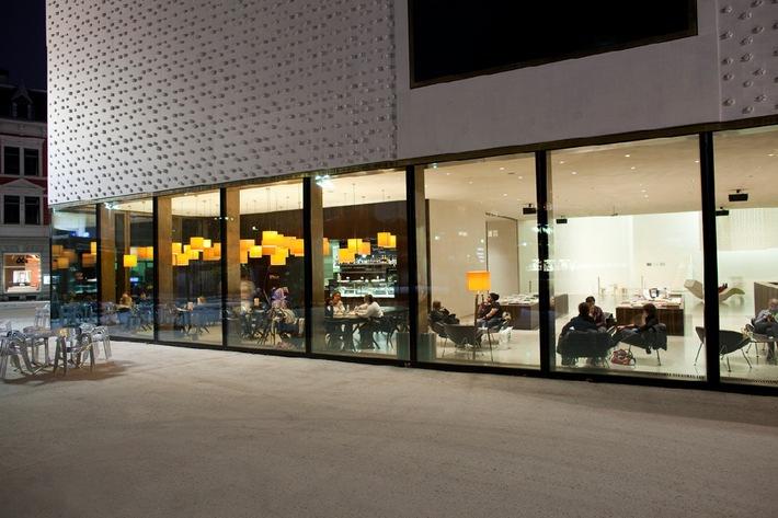 Musik & Museen am Bodensee - BILD